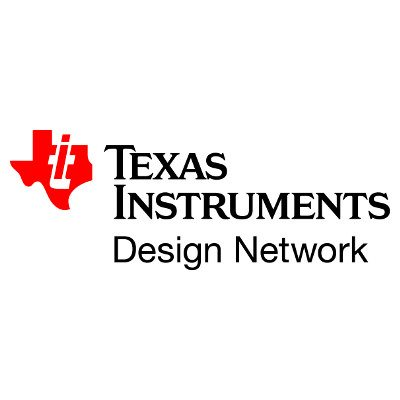 Video Systems partner Texas Instruments