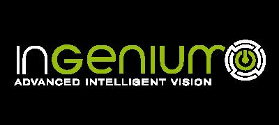 ingenium-light